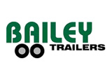 bailey-trailers